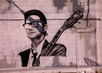 West Nashville Murals 38
