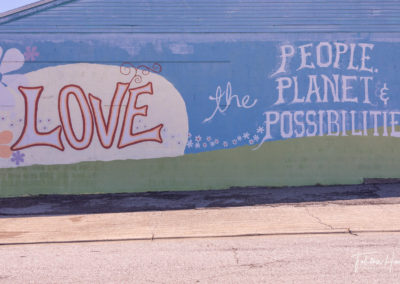 West Nashville Murals 39