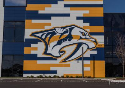 West Nashville Murals 40