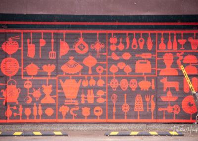 West Nashville Murals 42