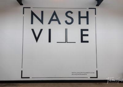West Nashville Murals 43