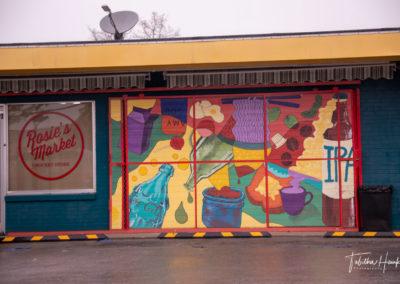 West Nashville Murals 44