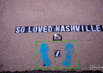 West Nashville Murals 47