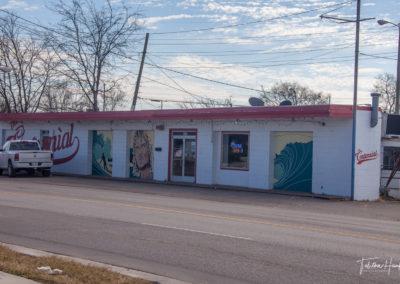 West Nashville Murals 6