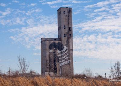 West Nashville Murals 8